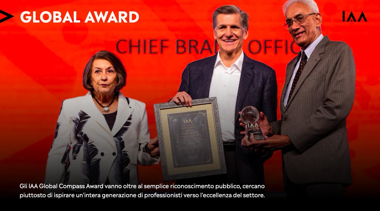 global_award