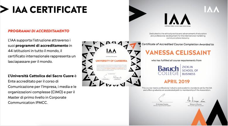 IAA_certificate