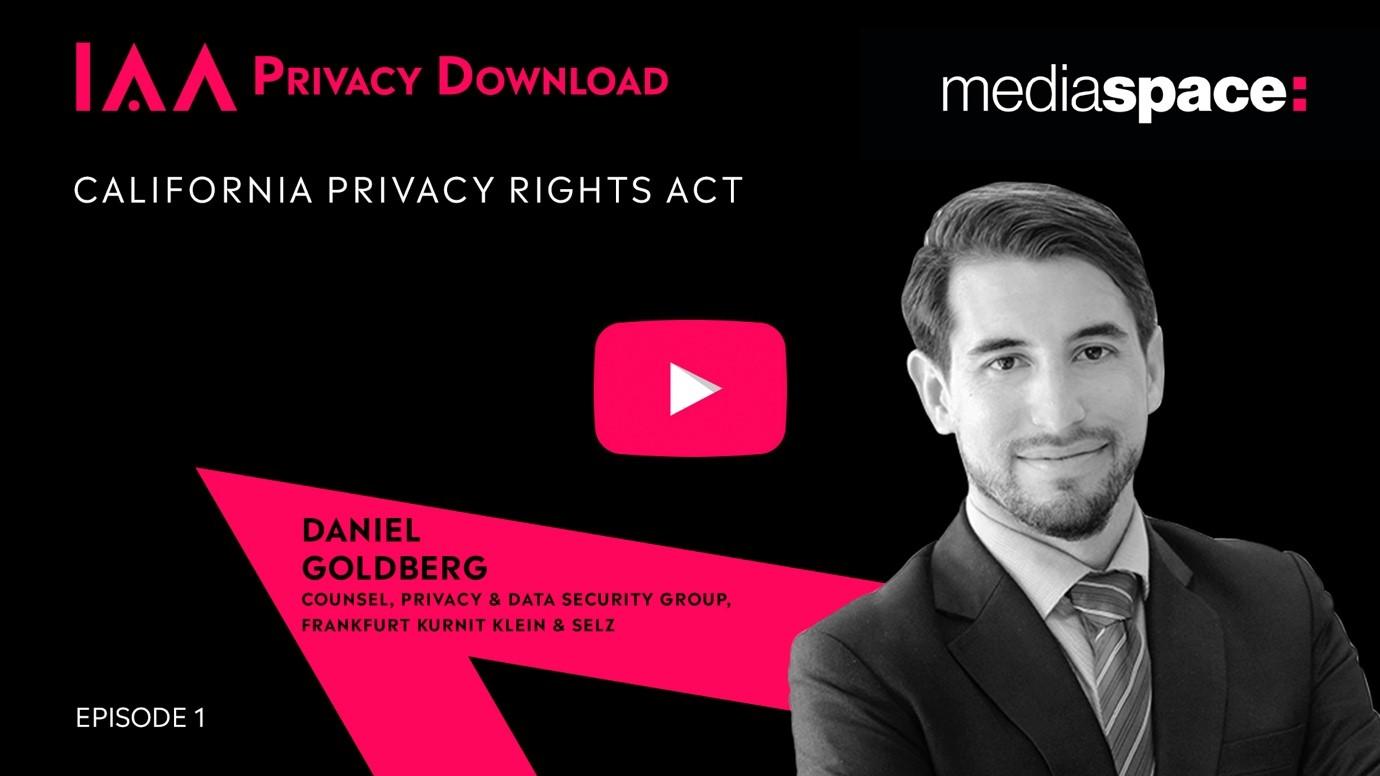 iaa_privacy_donwload