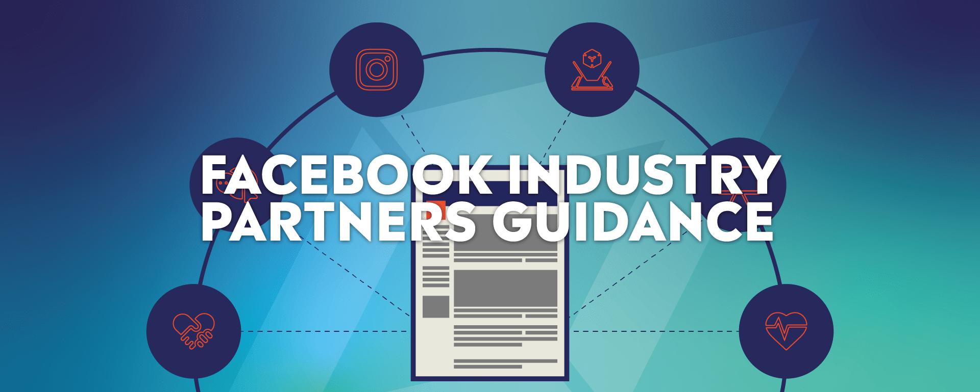 Facebook_Industry_Partners_Guidelines_giugno_2021_anteprima