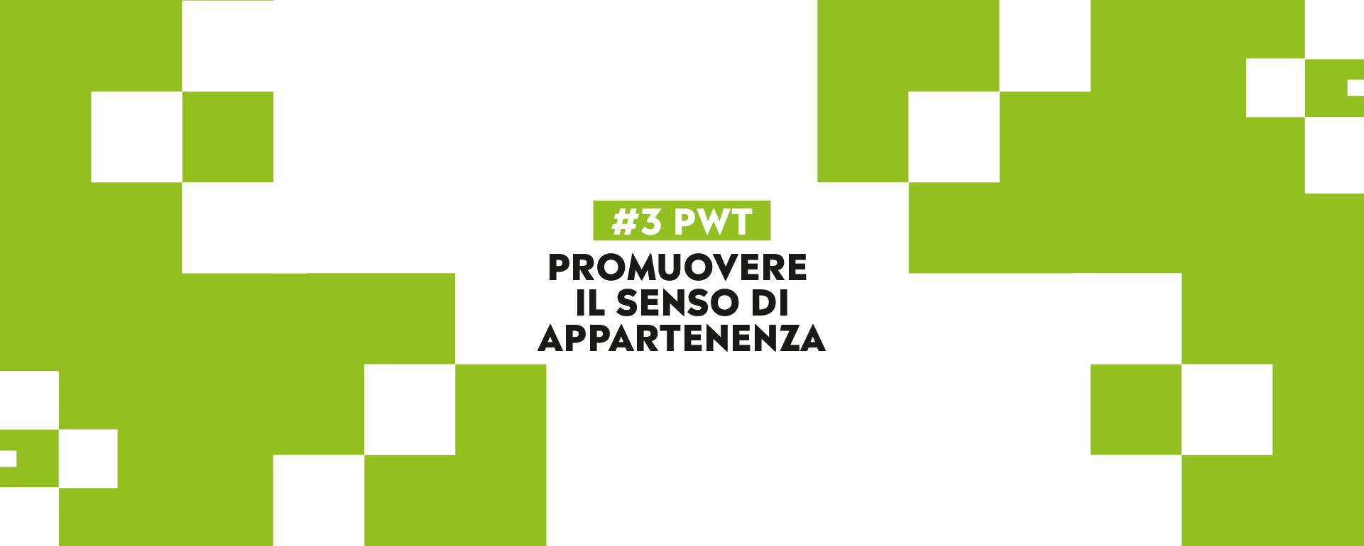Phygital-work-talk3-senso-di-appartenenza-iaa-preview
