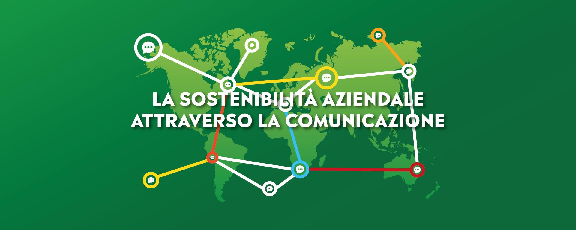 sostenibilità_mondo_comunicazione_sostenibile_IAA